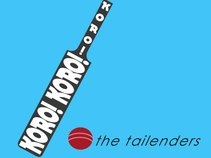 The Tailenders