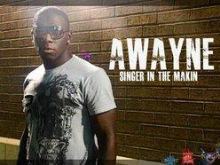 A.Wayne