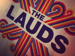 Image for THE LAUDS