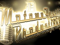 MotownHustlin