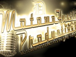 Image for MotownHustlin