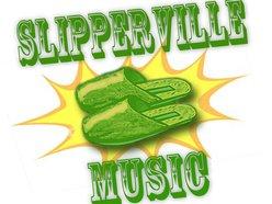 Slipperville Music