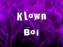 Klown Boi