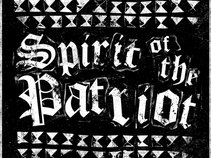 Spirit of the Patriot