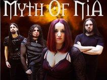 MYTH OF NIA