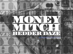 Image for Money Mitch