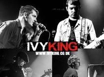 Ivy King