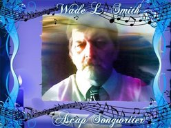 WADE L. SMITH