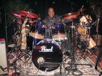 Yonrico Scott Band