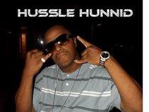 HUSSLE HUNNID #903-908-4029