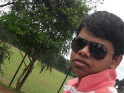 Image for Kanishka