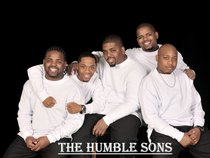 THE HUMBLE SONS