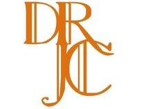 Douglas Roach Jazz Combo