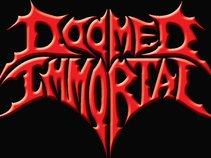 Doomed Immortal