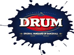 Image for Drum Sound System