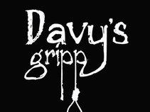 Davy's Gripp