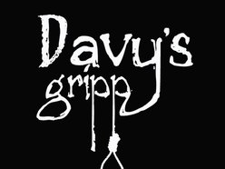 Image for Davy's Gripp