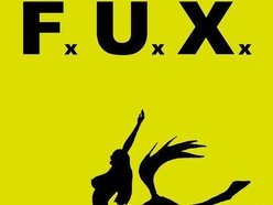 Image for F.U.X.