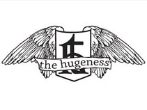 The Hugeness