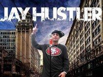 Jay Hustler