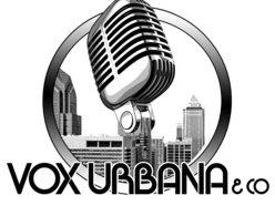 VOX URBANA & Co