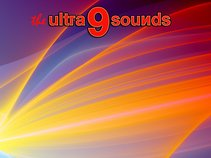 The Ultra9Sounds