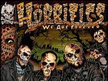 The HORRiFiCS