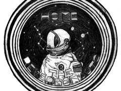 Image for The Reverbonauts