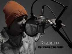 Deadcell