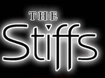 The Stiffs
