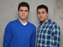 Dalton & Dylan