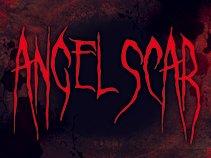 Angel Scar