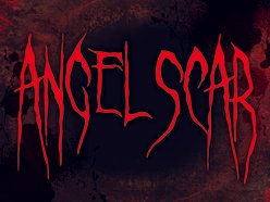 Image for Angel Scar