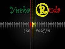 Yerba Ruda Ska Band
