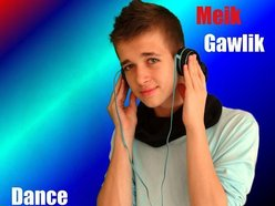 Meik Gawlik