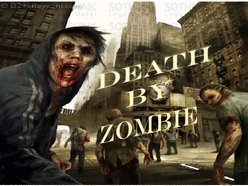 Death By Zombies