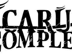 Image for Icarus Complex