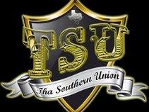Tha Southern Union