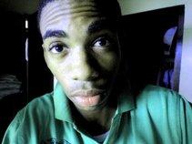 Rap Souljah