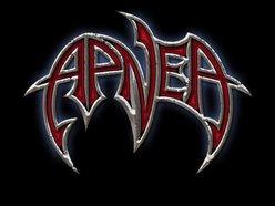 Image for Apnea