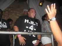 Big-Ed Da Real H.R.T-4-LIFE!