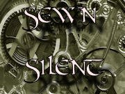 Sewn Silent