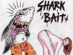 Image for Sharkbait