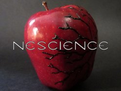 Image for Nescience