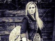 Hannah Prestridge