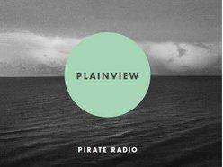 Image for Pirate Radio