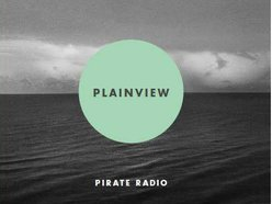 Image for Pirate Radio
