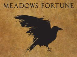 Image for Meadows Fortune