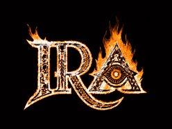 Image for IRA - LAMB OF GOD TRIBUTE BAND