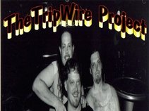 The TripWire Project